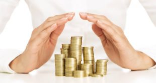 Где можно взять необходимую сумму взаймы в течении часа?