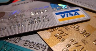 Как работает кредитная карта: Механизм работы
