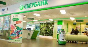 kak-zakazat-onlajn-kreditnuyu-kartu-v-sberbanke