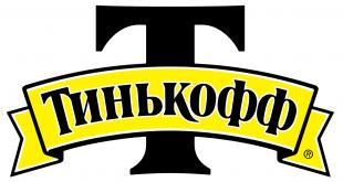 Реструктуризация кредита в банке «Тинькофф»