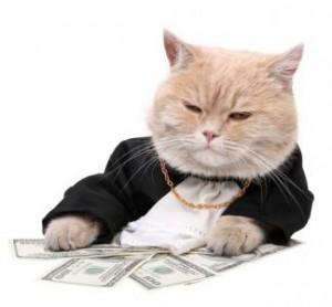 Компания  «Выручайка»: удобные и быстрые займы,  вход в личный кабинет и выгодные условия для сотрудничества