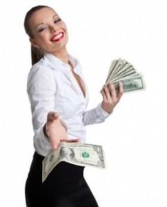 Актуальность личного кабинета Vivus займа в решении мелких финансовых проблем