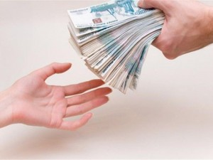 «В кармане займ» - сервис срочных онлайн займов и его сравнение с другими