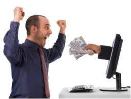 Mili займ личный кабинет - поможет до зарплаты!