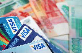 """Полная информация о сервисе """"В кармане займ"""", а также инструкция по регистрация в """"Личном кабинете"""""""
