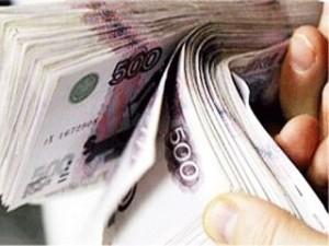 Микрокредитование в «Лайм Займ»