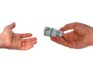 """Микрозайм """"Капуста"""" - быстрые для вас деньги. Личный кабинет."""
