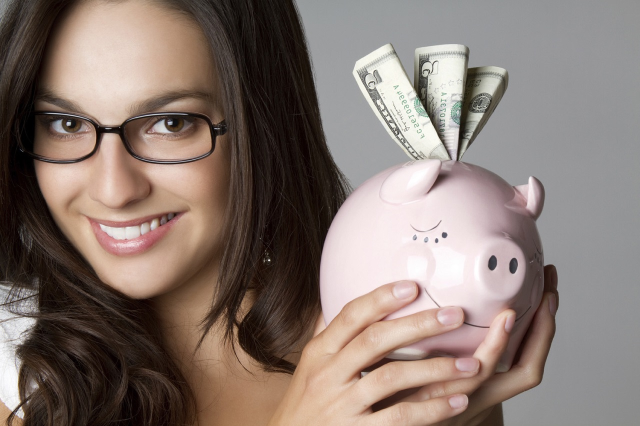 Онлайн заявка на кредит наличными без справок и поручителей на выгодных условиях