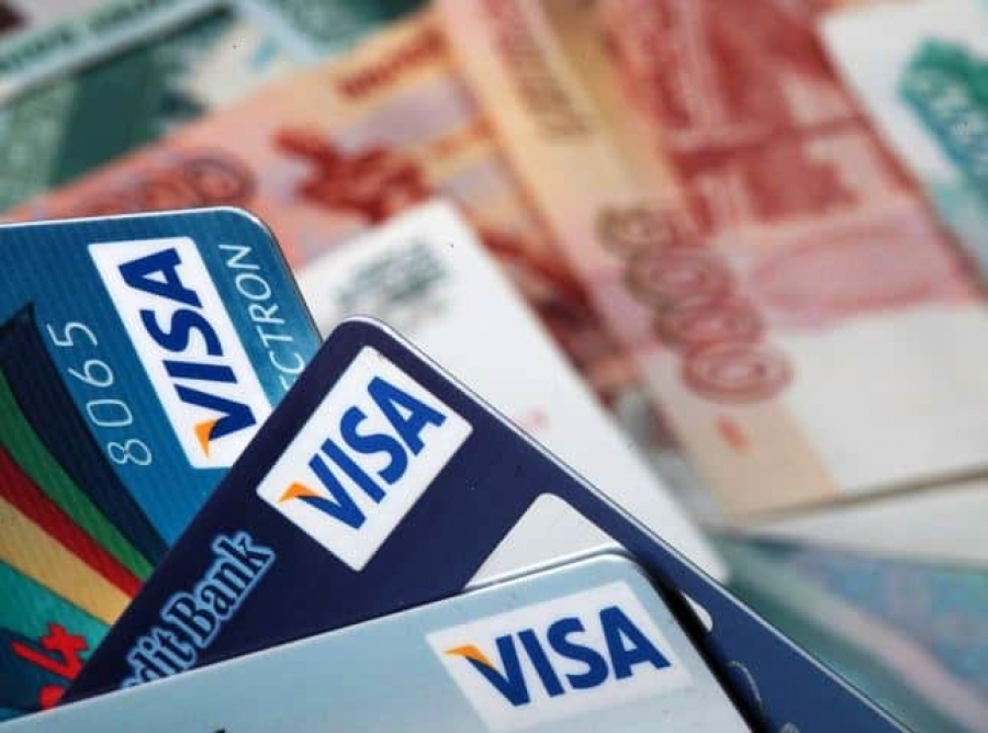 В каком банке можно взять кредит только по паспорту