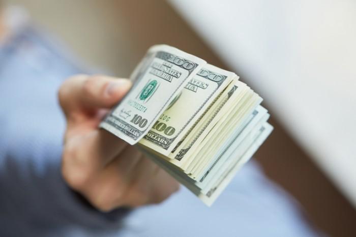 Все о получении кредита на киви кошелек онлайн, очень быстро и без проверок