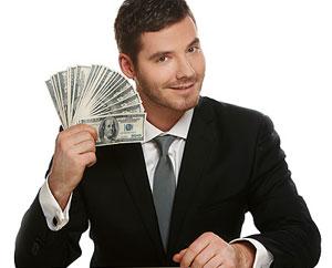 Кредит пенсионерам неработающим где можно получить без отказа