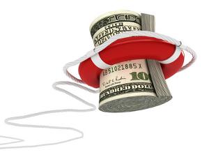 Мгновенные займы на карту без проверок круглосуточно – практично, быстро и удобно!