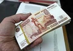 Где взять денег если все банки и микрозаймы отказывают?