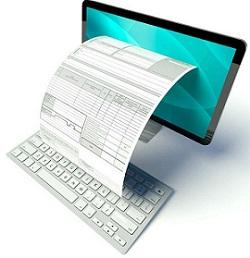 Всё, что требуется знать о займах онлайн на Киви кошелёк