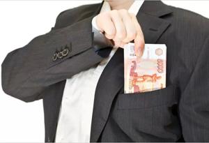 Срочный займ на карту который одобряет на 100%