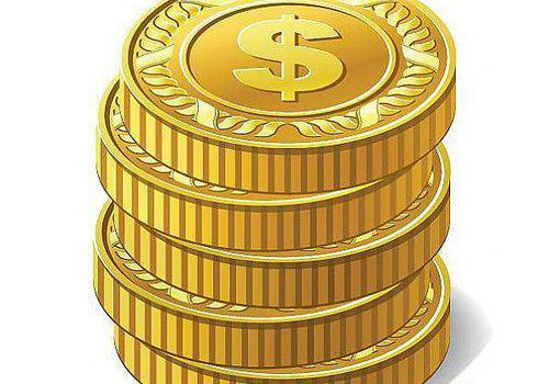 Мгновенные займы на карту Сбербанка