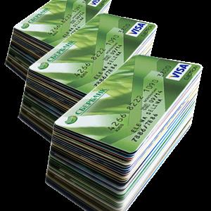 Как получить моментальный займ на карту без проверок, доступный круглосуточно?