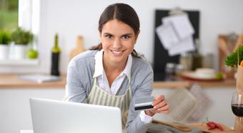 Как поступить, если срочно нужен кредит без отказа срочно с плохой кредитной историей. Что делать и как быть?