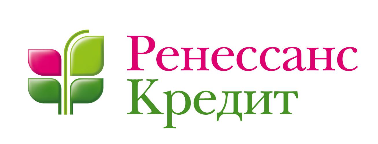 Контактная информация Банк Ренессанс кредит - адреса в Москве.