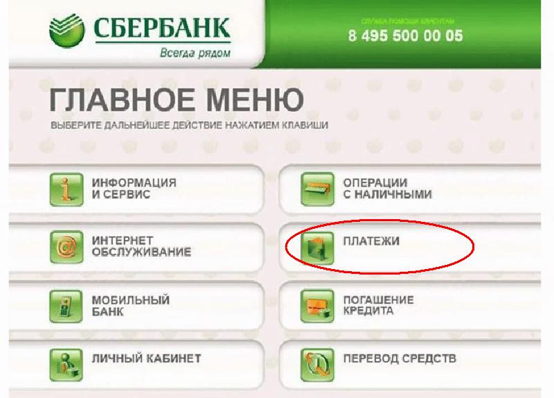 kak-popolnit-kivi-koshelek-cherez-sberbank-onlajn10