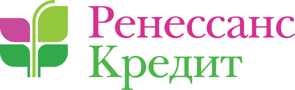 logo-renessans-kredit