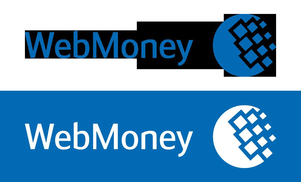 Как оплатить кредит банка ренессанс через интернет банковской картой