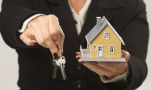 Что представляет собой современная ипотека?
