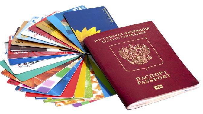Кредитные карты Gold от Альфа Банка - visa и mastercard