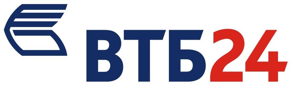 Оформляем займ на виртуальную карту от банка ВТБ