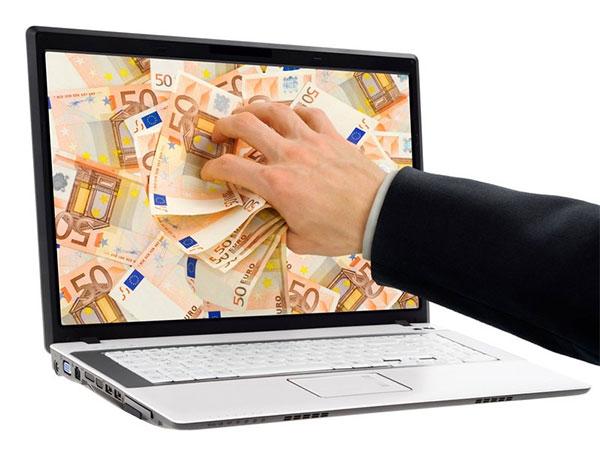 Займы в Центре займов 365: требования и условия получения