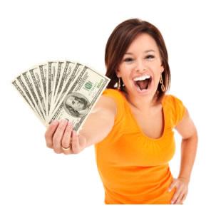 """Займы в МФО """"Е займ"""": личный кабинет и способы оформления"""