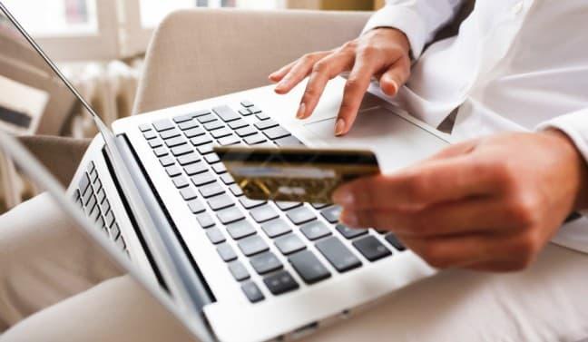 Лучшие способы взять займ онлайн