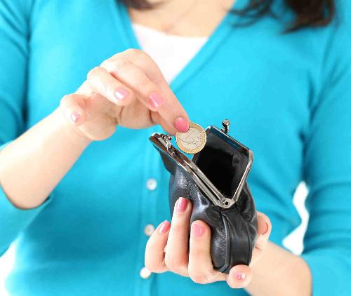 Способы оформления займа на банковский счет онлайн