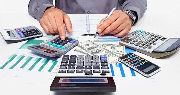 Рефинансирование кредитов в банке ОТП