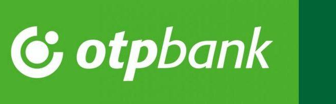 Хом кредит банк заявка на карту