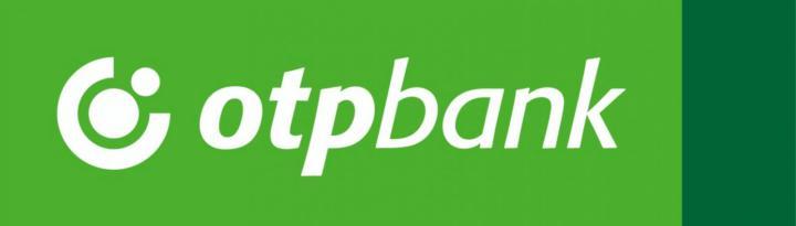 Реструктуризация кредитной карты в ОТП Банке