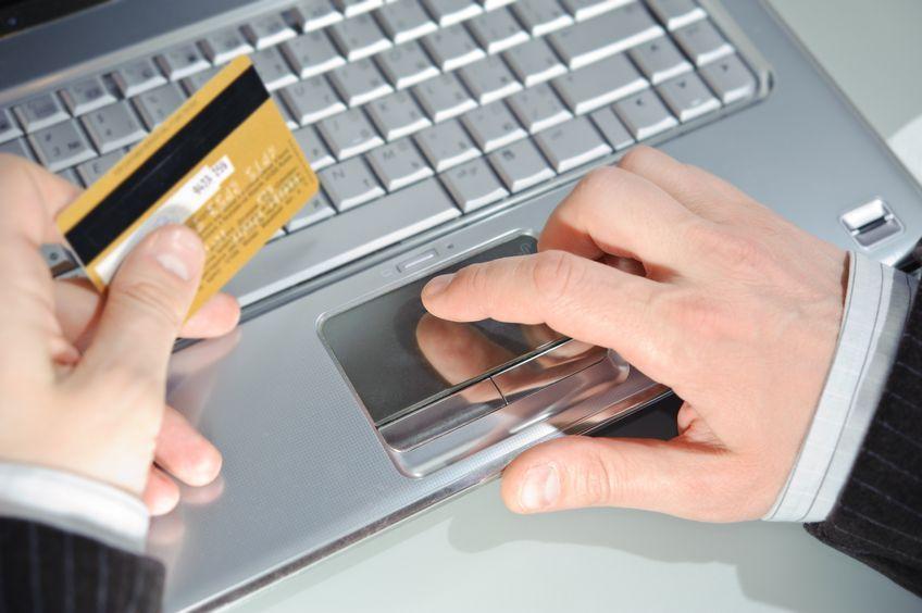 Займы в сервисе «5 займов» и условия получения