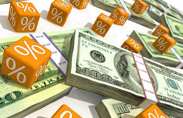 Займы наличными на любые товары в Вестфалика