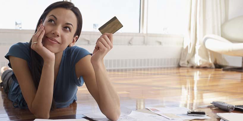Как взять деньги до зарплаты онлайн