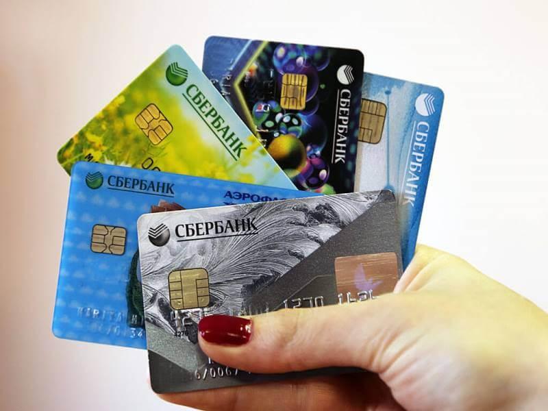 Взять кредит с плохой кредитной историей, просрочками