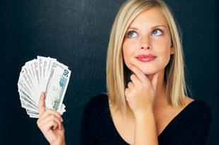 займ у деньги в руки как получить деньги