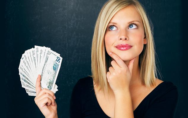 Взять в займы у МФК «Деньги в руки» на выгодных условиях