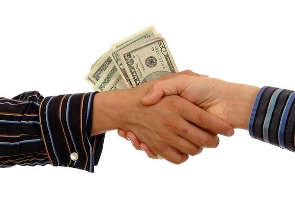 Правильно оформляем займы в МФО Займер