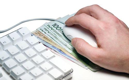 Займы в микрофинансовой организации «Займи Просто»