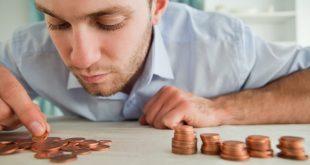 Ищите где взять денег до зарплаты? Подскажем где дают хорошие займы