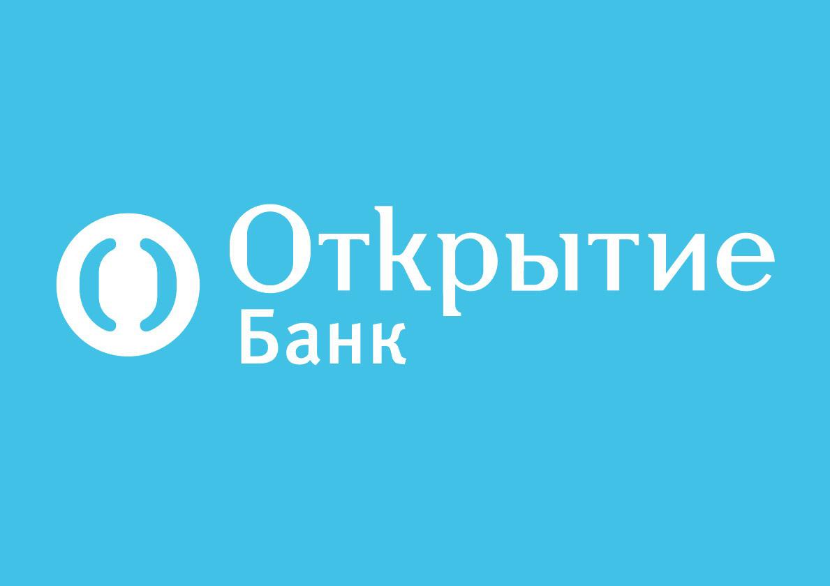 Онлайн заявка на кредитную карту банка Открытие