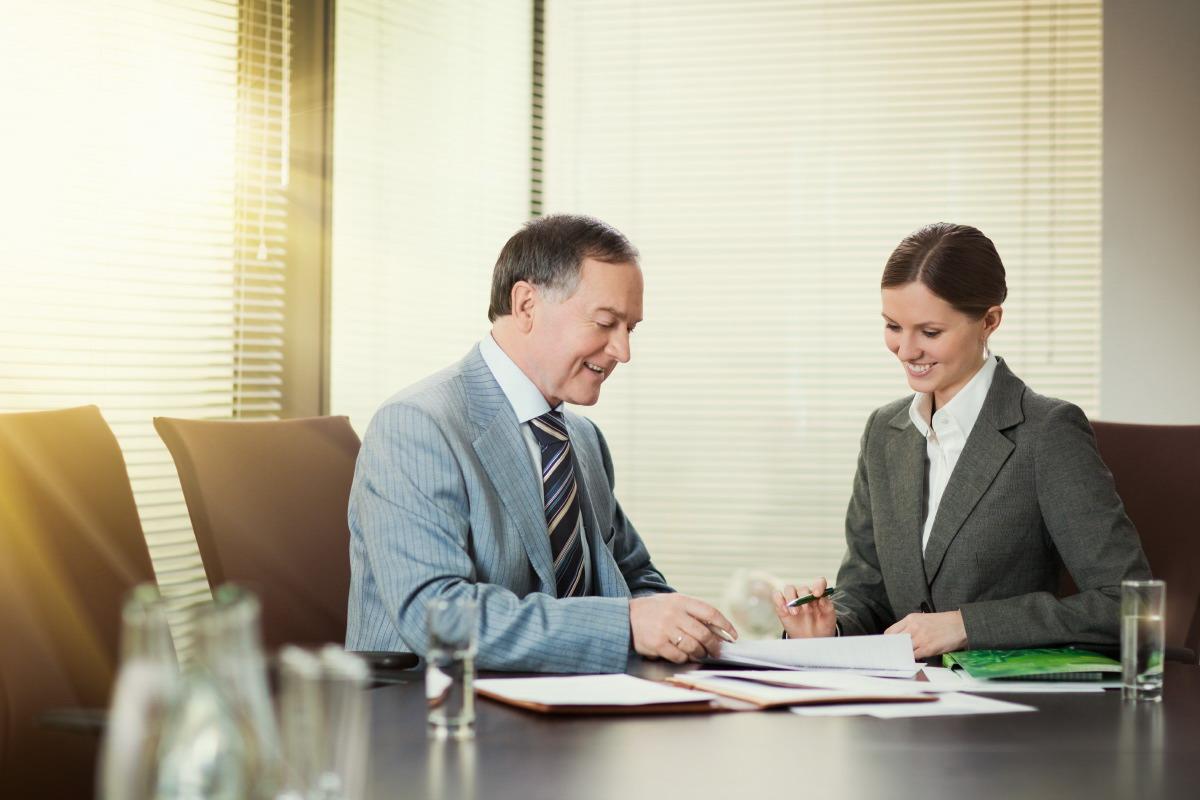 Отзывы клиентов об услугах Альфа-банка