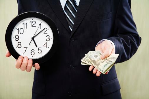 """Как погасить займ в МФО """"Домашние деньги""""?"""