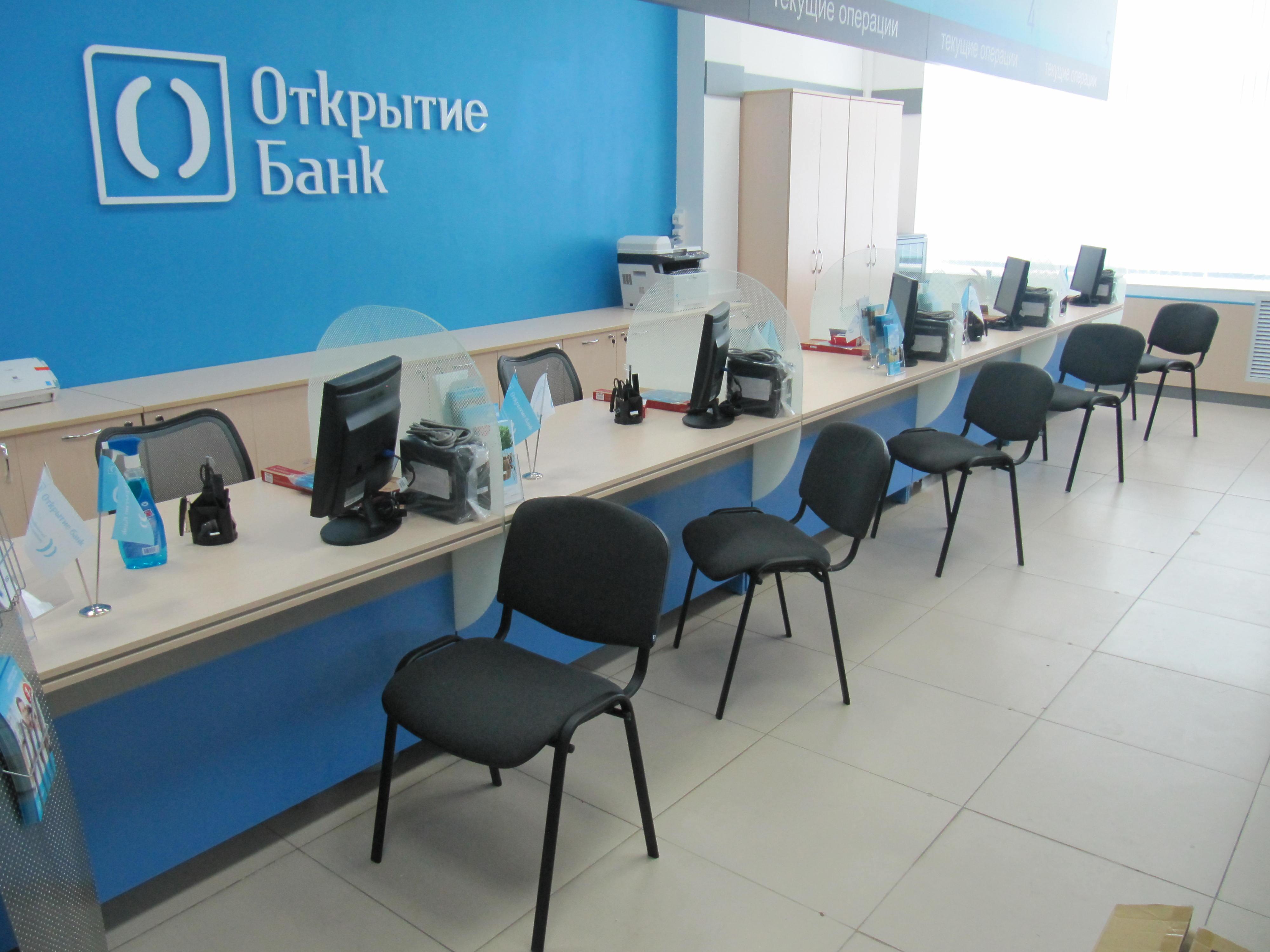 Сбербанк – кредитный калькулятор