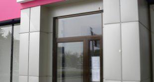 Адрес отделения банка Ренесанс Кредит в Екатеренбурге